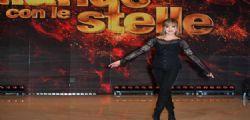 Ballando con le stelle, Milly Carlucci licenzia Selvaggia Lucarelli?