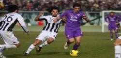 Fiorentina Siena Streaming Live Diretta Partita e Online Gratis Coppa Italia