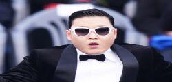 Psy Daddy e Napal Baji : Boom di visualizzazioni per i nuovi video del rapper coreano