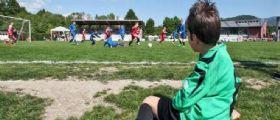 Pordenone, baby calciatore accusa il suo mister 60enne di averlo violentato negli spogliatoi