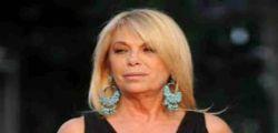 Rita Dalla Chiesa difende la Cuccarini e attacca Heather Parisi