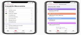 Apple rilascia iOS 11.4 beta 6 agli sviluppatori