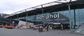 Olanda : Fermato sospetto terrorista all