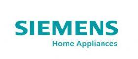 Rapina all'Ikea di Afragola : Ladri armati di mitra tra la folla di clienti