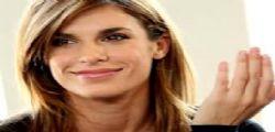 Elisabetta Canalis snobbata dal manager Proto : non la conosco, comunque è vecchiotta!!