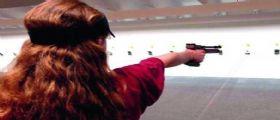 Vicenza/ la scuola insegna a sparare, alunni a lezione nel poligono : E