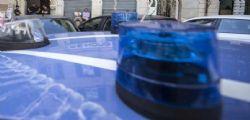 Reggio Calabria/ Anziana rapinata e uccisa in casa : tre arresti