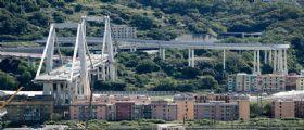 Ponte Genova, spuntano i nomi: GDF ne consegna 13 a Procura per responsabilità omissiva
