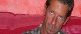 Yara Gambirasio : Massimo Bossetti ha tentato il suicidio in cella