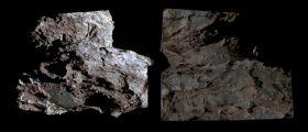 Gli spericolati flyby di Rosetta