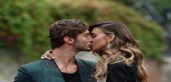 Belen Rodriguez gelosa di Stefano De Martino : Niente Isola dei Fomosi