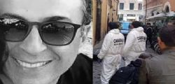 Omicidio via Babuino Michela Di Pompeo : 30 anni a Francesco Carrieri
