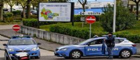 Napoli, studentessa molisana 25enne si suicida nel giorno della laurea : Era indietro con gli esami