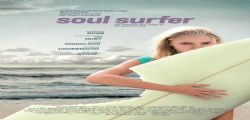 Programmi Tv Stasera : Film in Prima Serata Oggi Mercoledì 5 Novembre 2014