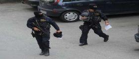 Milano, le 23 persone arrestate per droga : Tra i clienti ex gieffini, modelle, presentatori e chef