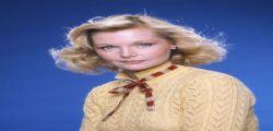 Lutto nel mondo del cinema! La splendida attrice Carol Lynley è morta per un attacco di cuore