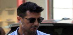 Fabrizio Corona può tornare a lavorare e a usare i social