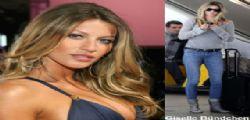Giselle Bundchen : le top model più belle e più ricche del mondo
