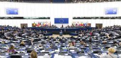 Ultimi sondaggi elezioni europee : Lega Primo partito, M5s guadagna qualcosa