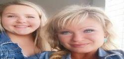 Texas : Christy Sheats uccide le due figlie di 22 e 17 anni