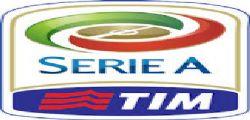 Serie A 2013-2014 : Anticipi Verona-Milan e Samp-Juve