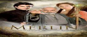 Merlin Italia 1 : Anticipazioni Prima puntata 08 Gennaio 2014