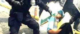 Bolzaneto : 7 condanne e 4 assoluzioni per le violenze al G8