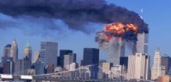11 settembre 2001 : Gli attentati che hanno messo in ginocchio gli Stati Uniti