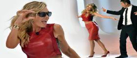 Le Iene Show Streaming Video Mediaset | Puntata - Servizi Anticipazioni 8 Ottobre 2014