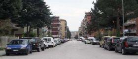 Benevento, colpo di fucile contro una finestra : i pallini raggiungono una culla all