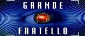 Grande Fratello 2014 | Modestina fuori? Anticipazioni Tv  07 Aprile | Gf 13 Diretta Streaming Mediaset
