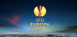 Porto Napoli Streaming Live Diretta Partita e Online Gratis Europa League