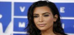 Kim Kardashian: 16 arresti per il furto dei suoi gioielli a Parigi