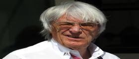 Formula 1 : Bernie Ecclestone nei guai, citato in giudizio in Germania