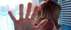 Cassino : 14enne rivela presunti abusi del padre nel tema in classe