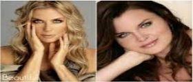 Anticipazioni Beautiful | Video Mediaset Streaming | Puntata Oggi Lunedì 3 Novembre 2014