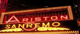 Sanremo 2014 Quinta Serata e Ospiti | Anticipazioni 22 Febbraio 2014 e Streaming Video Rai