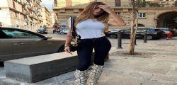 Chiara Nasti su Instagram : Ho esagerato