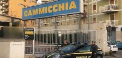 Sequestrati per mafia 17 milioni di euro all