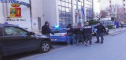 Ragusa : 17enne spara a nonno, arrestato