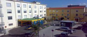 Eboli (Salerno) : Muore il boss Nicola Maiale, vietati i funerali in stile Casamonica