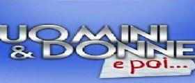 Uomini e Donne e Poi Anticipazioni Oggi | Video Mediaset Streaming 24 Luglio 2014