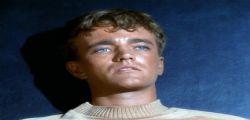 Morto Robert Walker Jr., attore di Star Trek e Easy Rider