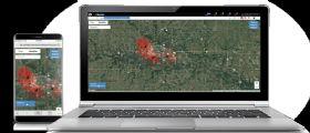 cnHeat lancia WISP servizio Network Planning