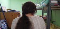 In Russia la depenalizzazione delle violenze domestiche