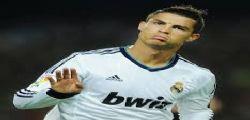 Champions League : Real Madrid forza 6 con lo Schalke, pari in Galatasaray Chelsea