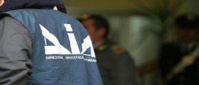 Ndrangheta, maxi operazione della Dda di Reggio Calabria e Firenze