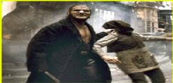 Dave Legeno morto tragicamente : Era il lupo mannaro Fenrir Greyback in Harry Potter