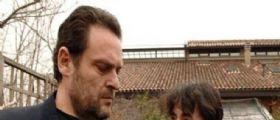 Morto Paolo Onofri : Il Papà del piccolo Tommy rapito ed ucciso 7 anni fà