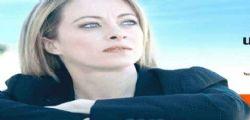 Giorgia Meloni come Sharon Stone per l